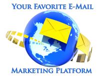 Custom Email Platform